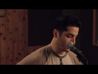 Boyce Avenue & Tiffany Alvord - Jar of Hearts (Christina Perri cover)