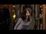 Волшебники из Вэйверли Плейс сезон 3 серия 24