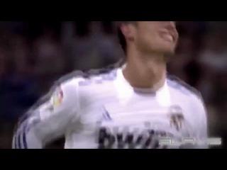 Cristiano Ronaldo - Skills Goals Assist - 2011-2012 - HD