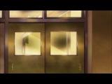 Дотянуться до тебя / Kimi ni Todoke 2 сезон 9 серия