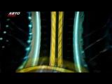 NASCAR Sprint Cup 2013. Этап 16 - Сонома (обзор)